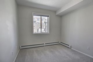 Photo 17: 207 550 Prominence Rise SW in Calgary: Patterson Apartment for sale : MLS®# A1138223