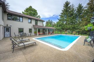 Photo 43: 2648 WOODHULL Road in London: South K Residential for sale (South)  : MLS®# 40166077