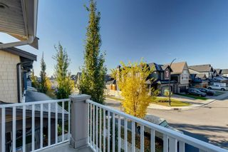 Photo 30: 322 Cooperstown Common SW: Airdrie Detached for sale : MLS®# A1153970