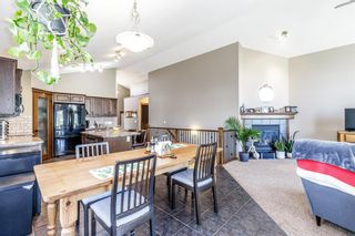 Photo 11: 6A Tusslewood Drive NW in Calgary: Tuscany Detached for sale : MLS®# A1115804