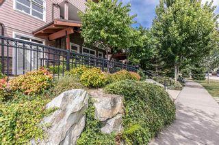 "Photo 2: 317 41105 TANTALUS Road in Squamish: Tantalus Condo for sale in ""Galleries"" : MLS®# R2250310"