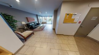 """Photo 23: 707 200 KEARY Street in New Westminster: Sapperton Condo for sale in """"THE ANVIL"""" : MLS®# R2569936"""