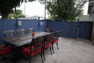 Photo 41: 6703 111 Avenue in Edmonton: Zone 09 House for sale : MLS®# E4236763