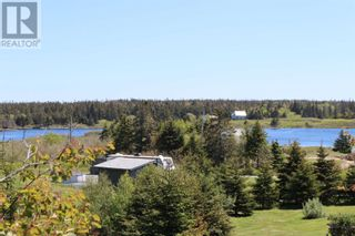 Photo 21: 17 Mosher Road in Western Head: Vacant Land for sale : MLS®# 202113513