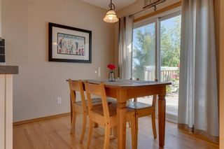 Photo 15: 9067 Scurfield Drive NW in Calgary: Scenic Acres Detached for sale : MLS®# A1032025