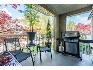 "Photo 18: 107 20896 57 Avenue in Langley: Langley City Condo for sale in ""BAYBERRY LANE"" : MLS®# R2452452"