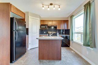 Photo 14: 129 Silverado Plains Close SW in Calgary: Silverado Detached for sale : MLS®# A1139715