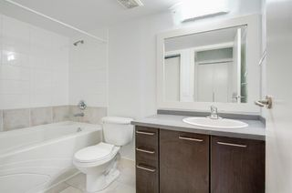 Photo 16: 332 35 Richard Court SW in Calgary: Lincoln Park Apartment for sale : MLS®# A1142484