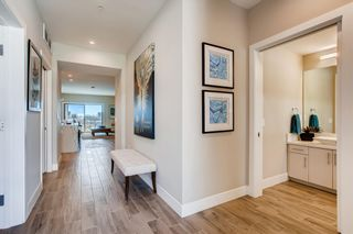 Photo 2: POINT LOMA Condo for sale : 3 bedrooms : 3025 Byron St #302 in San Diego