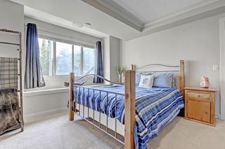 Photo 22: 3454 19 Avenue SW in Calgary: Killarney/Glengarry Row/Townhouse for sale : MLS®# C4203649