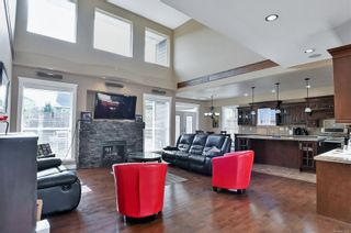 Photo 23: 3378 Willow Creek in : CR Campbell River South House for sale (Campbell River)  : MLS®# 873400