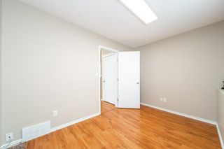 Photo 32: 4640 TURNER Square in Edmonton: Zone 14 House for sale : MLS®# E4262441