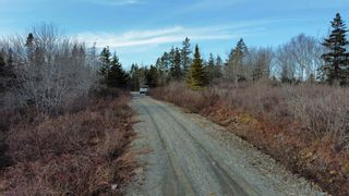 Photo 2: Lot West Sable Road in Louis Head: 407-Shelburne County Vacant Land for sale (South Shore)  : MLS®# 202103574