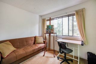 "Photo 23: 7366 CORONADO Drive in Burnaby: Montecito Townhouse for sale in ""VILLA MONTECITO"" (Burnaby North)  : MLS®# R2570804"