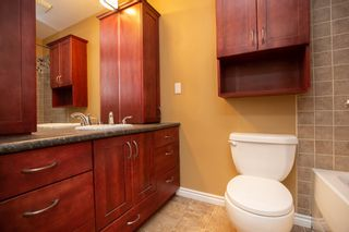 Photo 14: 26 Brookhaven Bay in Winnipeg: Southdale House for sale (2H)  : MLS®# 1926178