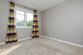 Photo 47: 1014 175 Street in Edmonton: Zone 56 Attached Home for sale : MLS®# E4257234
