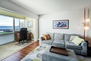 Photo 5: 214 9560 Fifth St in : Si Sidney South-East Condo for sale (Sidney)  : MLS®# 865991