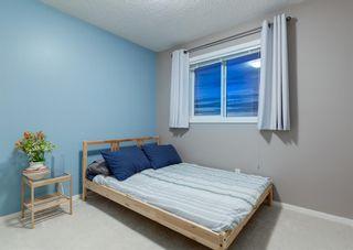 Photo 28: 40 EVANSRIDGE Court NW in Calgary: Evanston Row/Townhouse for sale : MLS®# A1095762