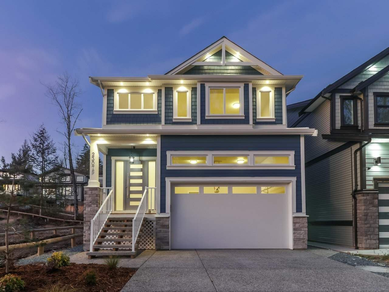 """Main Photo: 23075 134 Loop in Maple Ridge: Silver Valley House for sale in """"Silver Valley & Fern Crescent"""" : MLS®# R2461961"""