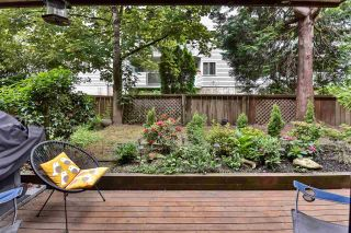 """Photo 17: 104 11957 223 Street in Maple Ridge: West Central Condo for sale in """"Alouette Apartments"""" : MLS®# R2586639"""