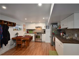 "Photo 8: 1306 E 18TH Avenue in Vancouver: Knight House for sale in ""Cedar Cottage 5-Plex"" (Vancouver East)  : MLS®# V1095673"