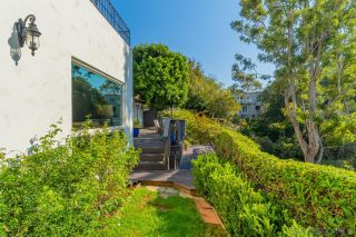Photo 61: MISSION HILLS House for sale : 4 bedrooms : 4260 Randolph St in San Diego