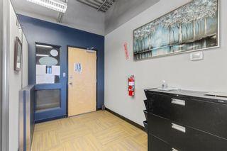 Photo 2: 233 2770 3 Avenue NE in Calgary: Meridian Office for lease : MLS®# A1073466