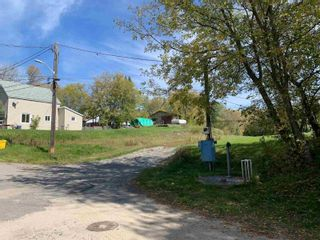 Photo 32: 420 Sixth Street in Kenora: Vacant Land for sale : MLS®# TB212860