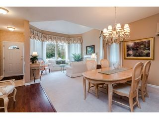 """Photo 7: 87 9025 216 Street in Langley: Walnut Grove Townhouse for sale in """"Coventry Woods"""" : MLS®# R2533100"""