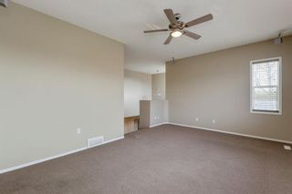 Photo 20: 167 TUSCANY MEADOWS Heath NW in Calgary: Tuscany Detached for sale : MLS®# C4271245