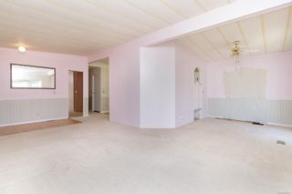 Photo 7: 9426 Brookwood Dr in : Si Sidney South-West Manufactured Home for sale (Sidney)  : MLS®# 884055