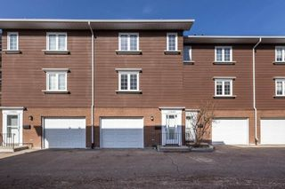 Photo 23: 17042 67 Avenue in Edmonton: Zone 20 Townhouse for sale : MLS®# E4234139