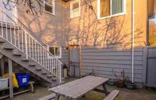 Photo 20: 5349 JOYCE Street in Vancouver: Collingwood VE House for sale (Vancouver East)  : MLS®# R2350995