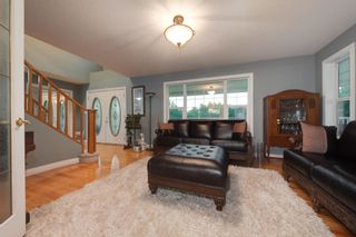 Photo 7: 20307 TWP RD 520: Rural Strathcona County House for sale : MLS®# E4256264