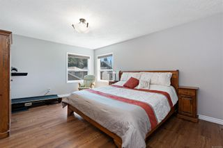 Photo 18: 509 Torrence Rd in : CV Comox (Town of) House for sale (Comox Valley)  : MLS®# 872520