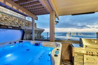 Photo 45: LA JOLLA House for sale : 4 bedrooms : 274 Coast Blvd