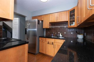 Photo 2: 3081 268 Street in Langley: Aldergrove Langley Townhouse for sale : MLS®# R2579344