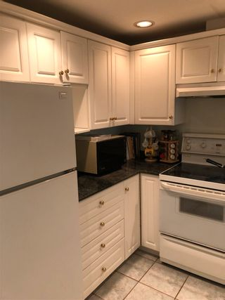 Photo 5: 106 177 W 5TH STREET in North Vancouver: Lower Lonsdale Condo for sale : MLS®# R2563159