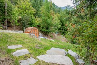Photo 32: 290 JOHNSTONE RD in Nelson: House for sale : MLS®# 2460826