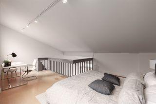"""Photo 17: 302 853 E 7TH Avenue in Vancouver: Mount Pleasant VE Condo for sale in """"Vista Villa"""" (Vancouver East)  : MLS®# R2385780"""