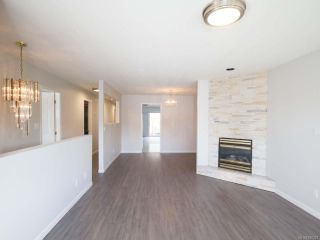 Photo 10: 2589 10th Ave in : PA Port Alberni Full Duplex for sale (Port Alberni)  : MLS®# 830321