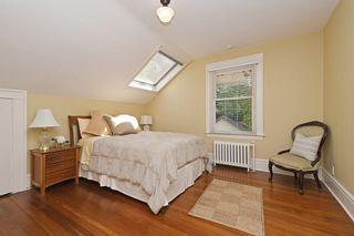 Photo 15: 4688 CONNAUGHT DRIVE in Vancouver: Shaughnessy House for sale (Vancouver West)  : MLS®# R2377339