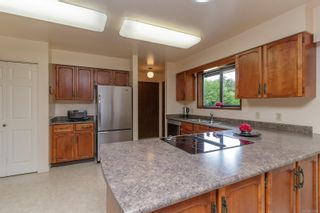 Photo 10: 7059 Briarwood Pl in : Sk Whiffin Spit House for sale (Sooke)  : MLS®# 874608