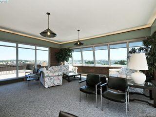 Photo 19: 508 105 E Gorge Rd in VICTORIA: Vi Burnside Condo for sale (Victoria)  : MLS®# 785851
