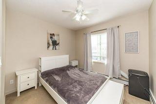 Photo 19: 413 507 ALBANY Way in Edmonton: Zone 27 Condo for sale : MLS®# E4264488