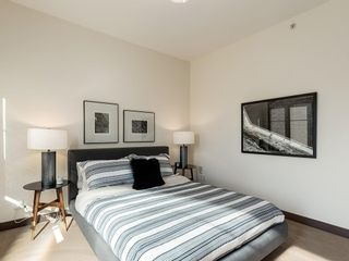 Photo 22: 3 540 21 Avenue SW in Calgary: Cliff Bungalow Row/Townhouse for sale : MLS®# C4235217