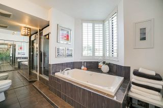 Photo 28: 305 673 MARKET HILL in Vancouver: False Creek Townhouse for sale (Vancouver West)  : MLS®# R2570435