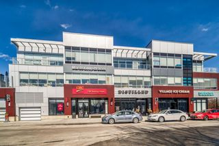 Photo 28: 613 3410 20 Street SW in Calgary: South Calgary Apartment for sale : MLS®# A1127573