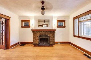 Photo 5: 48 Keystone Ave. in Toronto: Freehold for sale : MLS®# E4272182