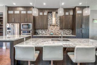 Photo 10: 421 12 Avenue NE in Calgary: Renfrew Semi Detached for sale : MLS®# A1145645